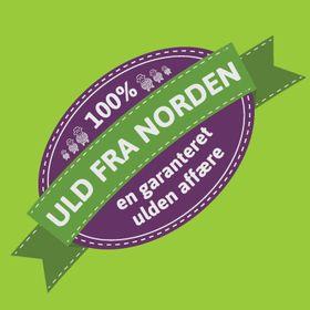 Nordisk Garn - en ulden affære