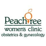 Peachtree Women's Clinic