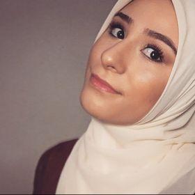 Shaima Abdalla
