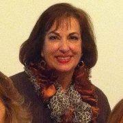 Donna Fleetwood