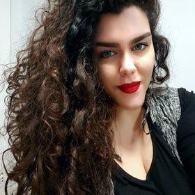 Eva Katzioti