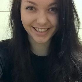 Mirka Jezikova