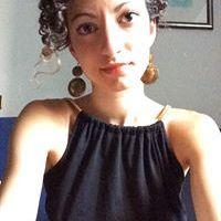 Claudia Tommasi
