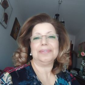 Angelina Martins