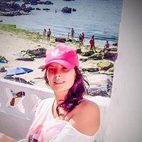 Araceli Rial
