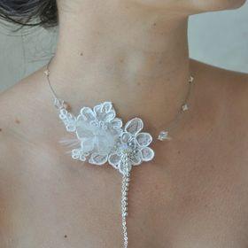 Lola Framboise, bijoux mariage