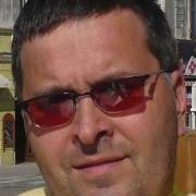 Petr Maršál