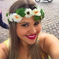 Laysa Valladares