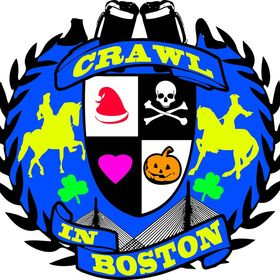 Crawl In Boston