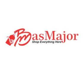 Bas Major