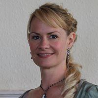 Marie Edwards