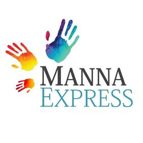 Mannaexpressonline