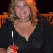 Nicole Peters-Madden