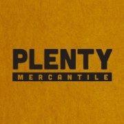 PLENTY Mercantile