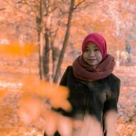 Amyra Jay