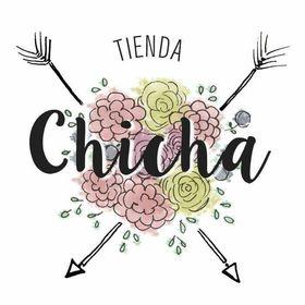 Tienda Chicha