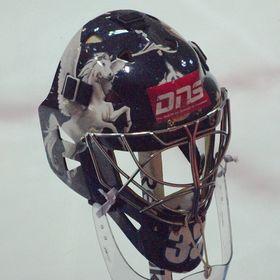 IceHockeyStream.net