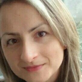 Adina Simo