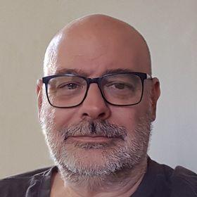 Fernando Bueno