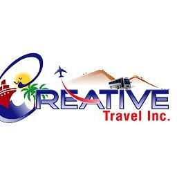 Creative Travel, Inc