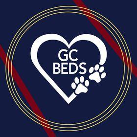 GC BEDS