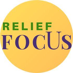 Relief-Focus Inc