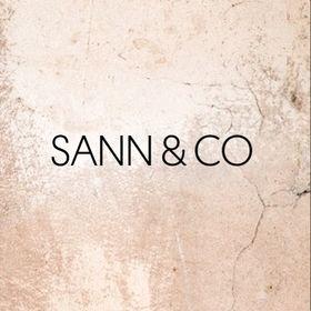 Sann & Co.