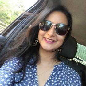 Jamilie Figueiredo