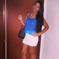 Diany Acevedo B