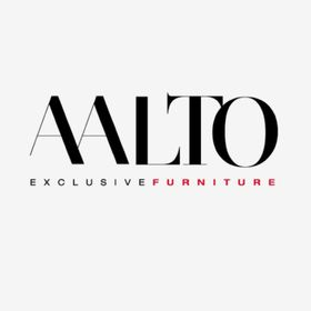 Aalto Furniture