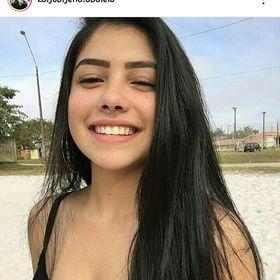 Ana Marija