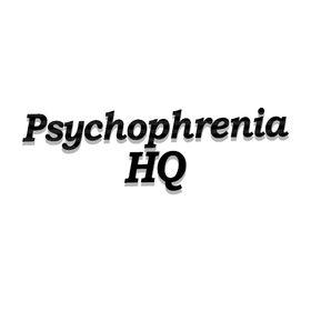 PsychophreniaHQ