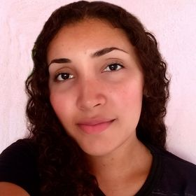 Maisa Lopes Freire