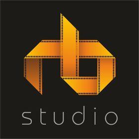 Razvan Bestea Studio