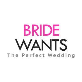 Bride Wants Canada