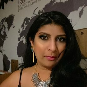 Savy Rajan