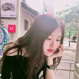 Huang Jiae*7103