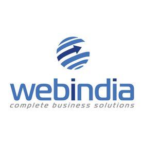 Webindia Internet Services Pvt Ltd