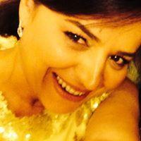 Zehra Uluc