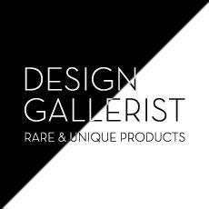 Design Gallerist