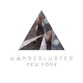 Wanderluster New York