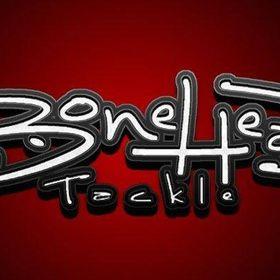 BoneHead Tackle