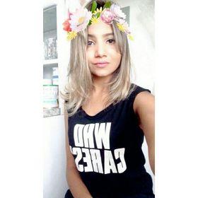 Quézia Silva