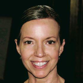 Sandra Mehl