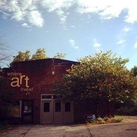 Art House Inc.