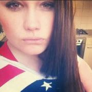 Kelsey Eelsing