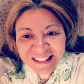 Júlia Ramos Rodrigues