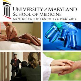 UM Center for Integrative Medicine