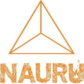 Naurú