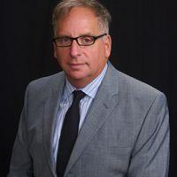 Dr. Gil Lederman